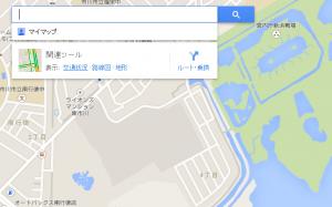 map-google-01