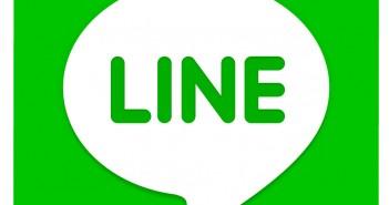 LINE@明和地所