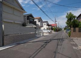 人口が減少する時代と今後の日本・浦安の不動産動向は?