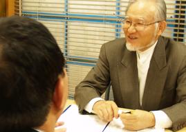 【新浦安にて開催】明和地所セミナー 6月の開催情報