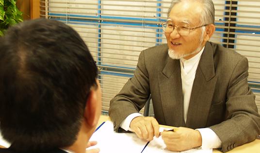 【新浦安にて開催】明和地所セミナー 4月の開催情報
