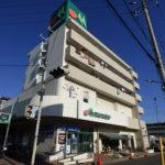 マルエツまで徒歩8分(周辺)