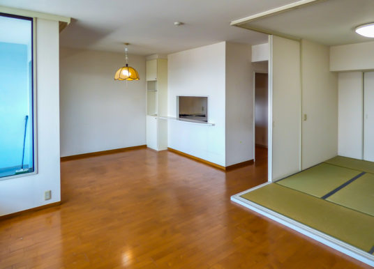 【オープンハウス情報】まずはお部屋を見てみませんか【浦安市】
