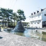 しおかぜ緑道まで徒歩3分。浦安市富士見3丁目は閑静な住宅街です。