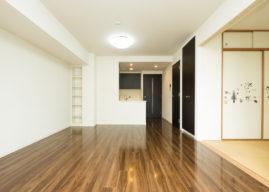 【オープンハウス】まずはお部屋を見てみませんか【浦安市】