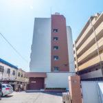 浦安市北栄2丁目 ハイネス第二浦安 明和地所中古マンション 物件情報