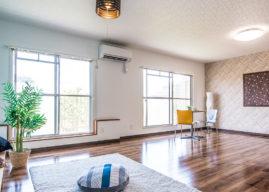 【オープンハウス】自由に室内を見学できます【市川市】