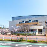 東野小学校まで徒歩5分。(周辺)
