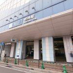 始発電車がある妙典駅まで徒歩7分。通勤、通学に便利な立地です。(周辺)