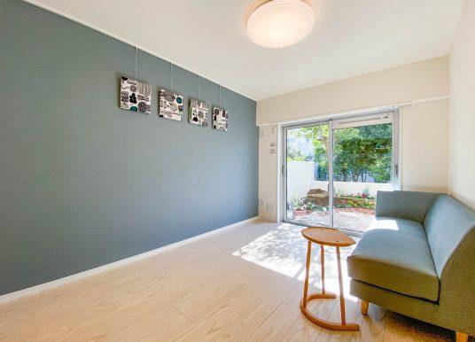 土曜・日曜開催【オープンハウス】自由に室内を見学できます【浦安市・市川市】