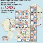 浦安相場天気2019年11月