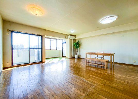11/28(土)29(日)開催【オープンハウス】自由に室内を見学できます【浦安市】