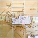 グランファースト新浦安はキッズルームなど共用施設が充実したマンションです。(周辺)